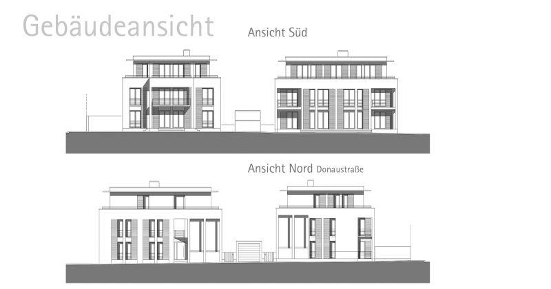Grundriss Zeichnen Balkon : home lage architektur wohneinheiten impressionen download kontakt